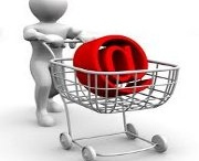 Press Online / Journalism, medias and press online.