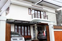 Omah Garuda Guesthouse / Experience the Real Yogyakarta. Come as a Guest, Leave as a Friend.
