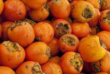azsiai gyümölcs