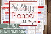 planner of Wedding Dreams