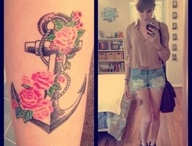 Tattoolove