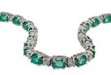 jewels photo
