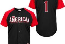2015 MLB All Star Jerseys / 2015 MLB All Star Jerseys Jerseys,Cheap MLB Jerseys