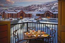 wyndham resorts