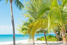 White Sands 4 - Cayman Villas