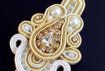 Jewelery / indywidualnie zamawiana biżuteria