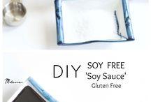 Sony free Sony sauce