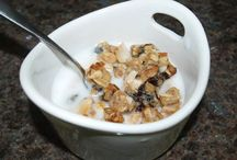 Paleo cereal to try