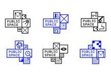 modular branding