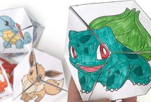Pokemon Download DIY