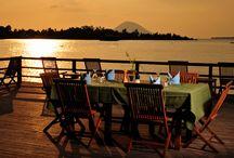Deho Restaurant and Bar