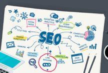 Online Marketing-Wissen (MM) für Unternehmer, Gründer & Onliner - von Marktplatz Mittelstand / Hier merken wir uns die spannendsten Online-Marketing Artikel aus unserem Marktplatz Mittelstand Infocenter (Blog), das vollgepackt ist mit wertvollen Informationen, Tipps und Tools aus Bereichen wie Online Marketing, E-Mail-Marketing, B2B, Unternehmensgründung und -führung und Artikeln und Grafiken zu aktuellen Entwicklungen. Relevant für kleine und mittlere Unternehmen (KMU), Selbständige und alle, die Interesse an  digitalen Medien haben. http://www.marktplatz-mittelstand.de/infocenter/