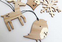 Noël et fêtes diverses