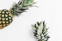 Be a Pineapple or Coconut - I love it!