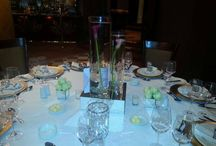 Wedding and functions / Images of functions we have done will be pinned right here.