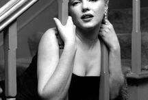 Marilyn Monroe  / Old Hollywood Star