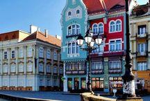 Romania - wildness, beauty and passion / Travel to Romania www.kingdomsandparadise.com
