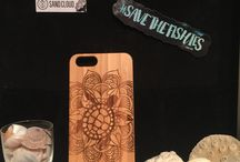 SAND CLOUD TOWELS / Beautiful towels + 10% of profits goes to #savethefishies  AllyD25 gets you 25% off!!
