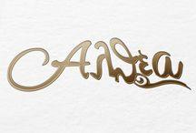 Logo design / Σχεδιασμός λογότυπου - Logo design #Logo #design #Σχεδιασμός #Λογότυπο