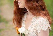 Nonsuch Mansion Weddings /  Eva Tarnok Photography | London wedding photographer | Natural Wedding Photography | Beautiful wedding photographer | Intimate wedding photographer
