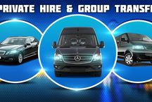 Heathrow shuttle offers / low cost door to door airport transfers special offers