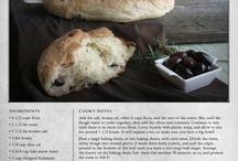 Game of Thrones food / by Lauren Petrick