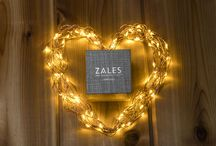 Thank you Mom! / Thank Mom for her Diamond Kind of Love. / by Zales
