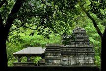 Goa Tour Packages / by Devraaj Negi