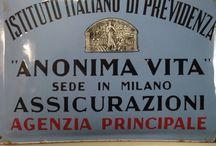 Viaggi in Italia-na