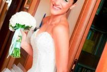 tiffany day!!!! / Wedding
