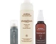 Products I Love / by Laura Lovelace