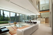 INTERIORS / by Fashion Trendsetter
