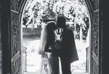 wedding photoplan