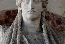ATHENA-ΑΘΗΝΑ