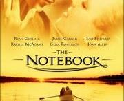 My favorite movies / by Rebecca Jones Kelleher