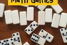 maths basic operations