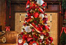 Christmas Time / Christmas ideas ;)