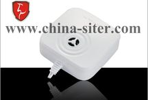 Water Leaking Alarm / supply Water Leaking Alarm with high quality, factory price in China. http://www.china-siter.com/Water-Alarm.htm