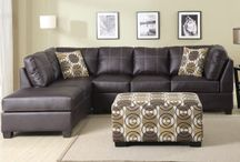 Furniture / my home decoration