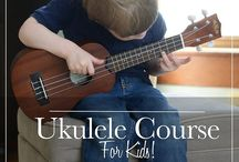 Music Lessons / Music lessons for homeschoolers | variety of instruments