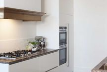 Keukens - Project Bennekom