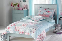 Barney & Boo Children's Bedroom Ideas / This collection is competitively priced yet keeps our quality. Durable painted finishes as well as matching furniture that  your little one will enjoy for many years.  Girls bedroom furniture, Boys bedroom furniture, childrens bedroom furniture, childrens bedrooms, kids bedroom, kids furniture, childrens decor, home interiors, home, interiors, British, bedroom decor, kids bed, girls beds, boys beds, bedroom, home decor, decor, interior design, inspiration, design, personalised.