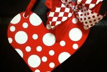 Valentin nap ❤