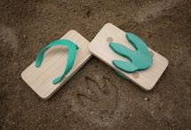 Crafts: dinosaurs / by Gina Haveman