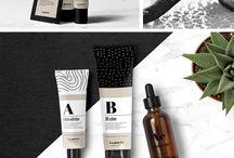 Soaps-Cosmetics