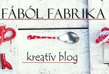 Blogok, amikre érdemes rákukkantani