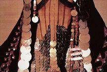 arab jewellery