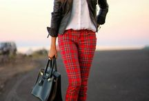 Looks We Love   Fall/Winter Fashion / Looks that inspire and awe for the fall and winter season.