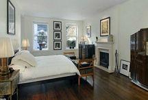 designe / hime, bathroom, leavingroom