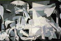 Modern Art And Impressionism 1880-